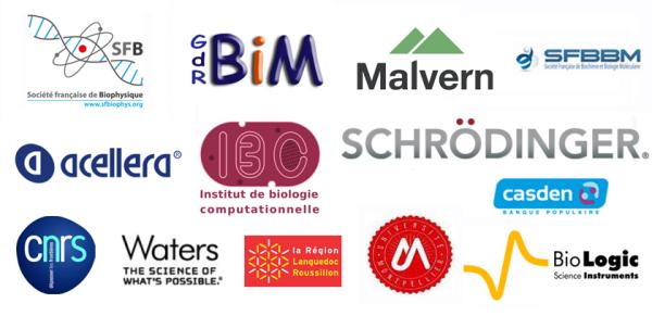 Logos_sponsors_05_2015c.png